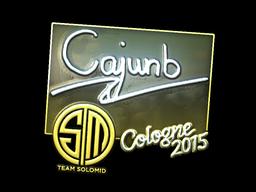 sig_cajunb_foil_large