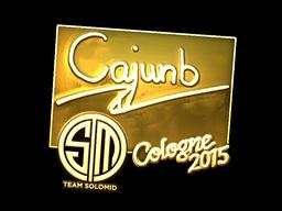 sig_cajunb_gold_large