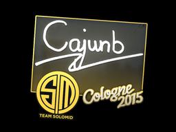 sig_cajunb_large