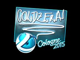 sig_coldzera_foil_large