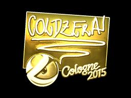 sig_coldzera_gold_large