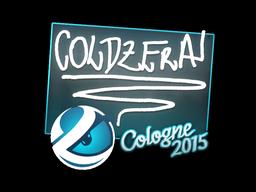 sig_coldzera_large