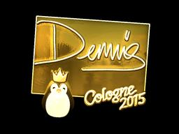 sig_dennis_gold_large