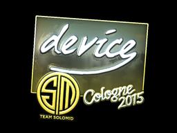 sig_device_foil_large