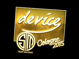 sig_device_gold_large