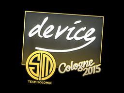 sig_device_large