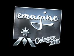 sig_emagine_foil_large
