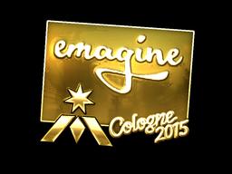 sig_emagine_gold_large