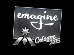 sig_emagine_large