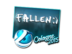 sig_fallen_foil_large