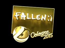 sig_fallen_gold_large