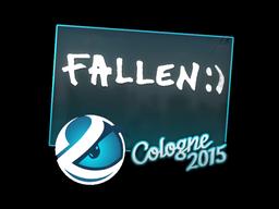 sig_fallen_large