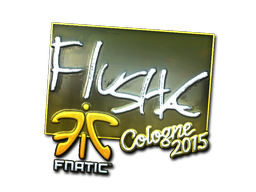 sig_flusha_foil_large