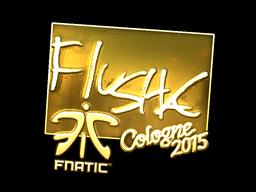 sig_flusha_gold_large