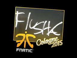 sig_flusha_large