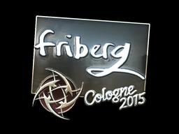 sig_friberg_foil_large