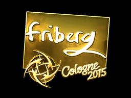 sig_friberg_gold_large