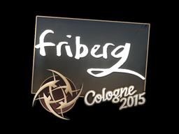sig_friberg_large