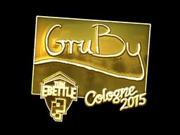 sig_gruby_gold_large