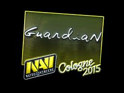 sig_guardian_foil_large
