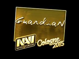 sig_guardian_gold_large