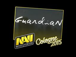 sig_guardian_large