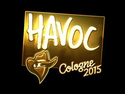 sig_havoc_gold_large