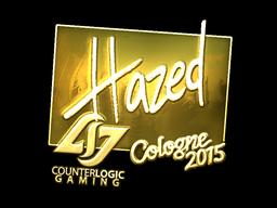 sig_hazed_gold_large