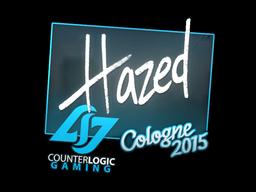 sig_hazed_large