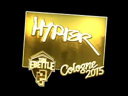 sig_hyper_gold_large
