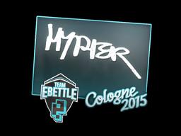 sig_hyper_large