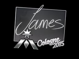 sig_james_large