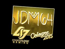sig_jdm64_gold_large