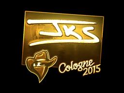sig_jks_gold_large
