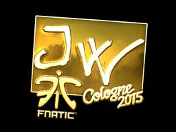 sig_jw_gold_large