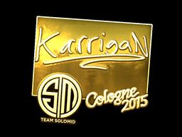 sig_karrigan_gold_large