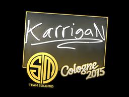 sig_karrigan_large