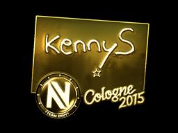 sig_kennys_gold_large