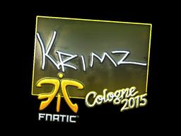 sig_krimz_foil_large
