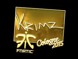 sig_krimz_gold_large