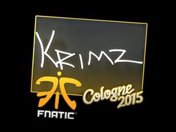 sig_krimz_large