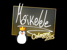 sig_maikelele_large