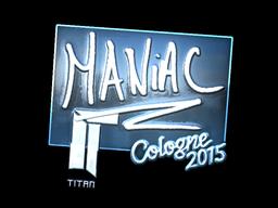 sig_maniac_foil_large