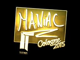 sig_maniac_gold_large