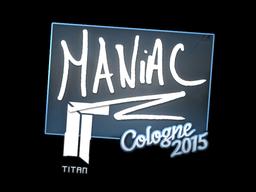 sig_maniac_large
