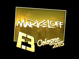 sig_markeloff_gold_large
