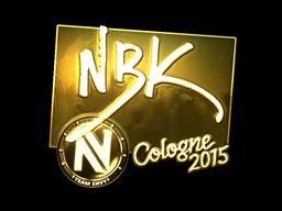 sig_nbk_gold_large
