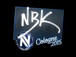 sig_nbk_large