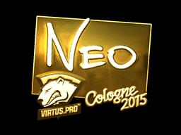 sig_neo_gold_large