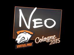 sig_neo_large